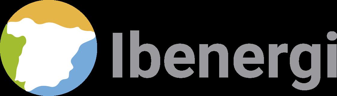 LogotipoIbenergi