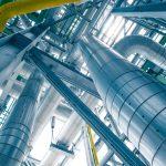 soluciones-sectores-industria-servicios